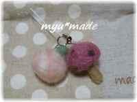 Myumade2