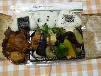 Takekawa2
