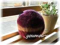 Youmou